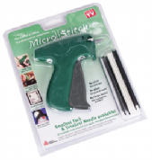 Avery Microstitch Tool